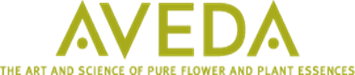 Aveda Corporation company